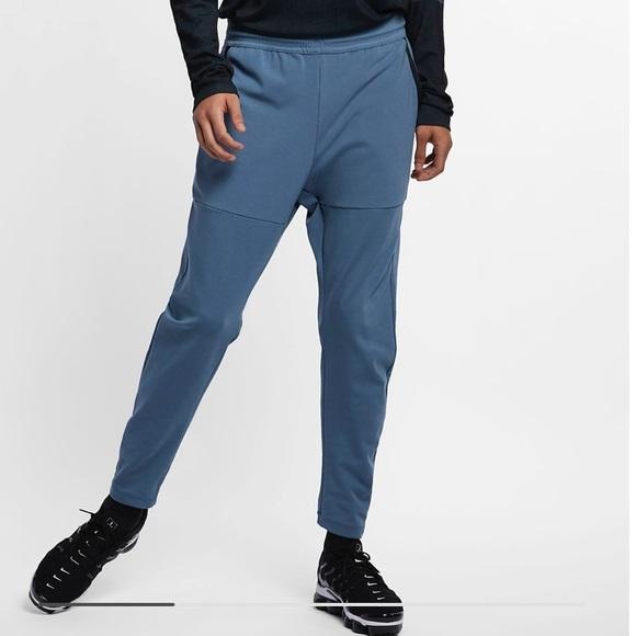 Nike Sportswear Tech Pack Knit Pants
